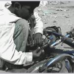 childlabor5